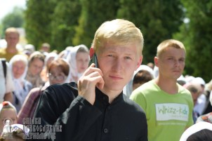 0171_great ukrainian procession with the prayer for peace and unity of ukraine