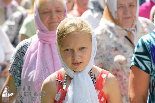 0177_great-ukrainian-procession-with-the-prayer-for-peace-and-unity-of-ukraine