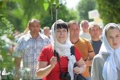 0180_great ukrainian procession with the prayer for peace and unity of ukraine