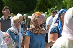 0181_great ukrainian procession with the prayer for peace and unity of ukraine