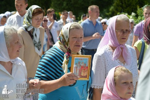 0188_great ukrainian procession with the prayer for peace and unity of ukraine