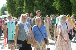 0189_great-ukrainian-procession-with-the-prayer-for-peace-and-unity-of-ukraine
