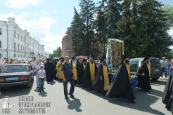 0193_great ukrainian procession with the prayer for peace and unity of ukraine
