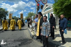 0195_great ukrainian procession with the prayer for peace and unity of ukraine