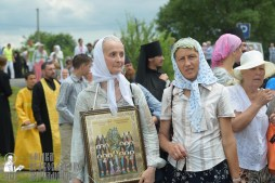 0197_0329_great-ukrainian-procession-with-the-prayer-for-peace-and-unity-of-ukraine