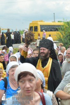 0199_0329_great-ukrainian-procession-with-the-prayer-for-peace-and-unity-of-ukraine