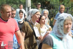 0219_great-ukrainian-procession-with-the-prayer-for-peace-and-unity-of-ukraine