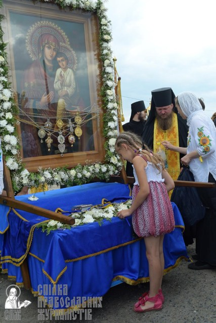 0220_0329_great-ukrainian-procession-with-the-prayer-for-peace-and-unity-of-ukraine