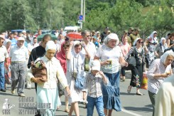 0223_great ukrainian procession with the prayer for peace and unity of ukraine