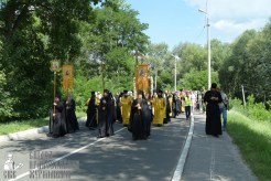 0241_great-ukrainian-procession-with-the-prayer-for-peace-and-unity-of-ukraine