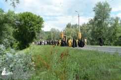 0244_great-ukrainian-procession-with-the-prayer-for-peace-and-unity-of-ukraine