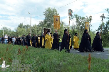 0248_great-ukrainian-procession-with-the-prayer-for-peace-and-unity-of-ukraine