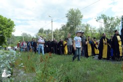 0251_great-ukrainian-procession-with-the-prayer-for-peace-and-unity-of-ukraine