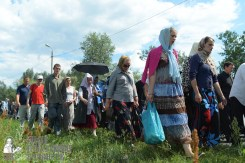 0255_great ukrainian procession with the prayer for peace and unity of ukraine