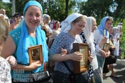 0259_great ukrainian procession with the prayer for peace and unity of ukraine