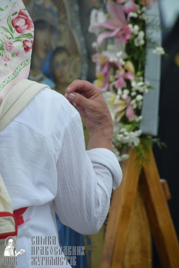 0285_0329_great-ukrainian-procession-with-the-prayer-for-peace-and-unity-of-ukraine