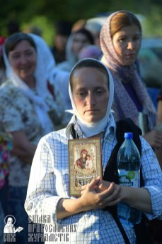0286_great ukrainian procession with the prayer for peace and unity of ukraine