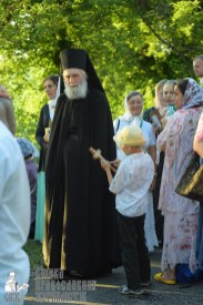 0287_great ukrainian procession with the prayer for peace and unity of ukraine
