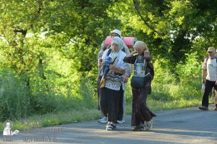 0293_great ukrainian procession with the prayer for peace and unity of ukraine