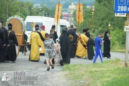 0296_0329_great-ukrainian-procession-with-the-prayer-for-peace-and-unity-of-ukraine