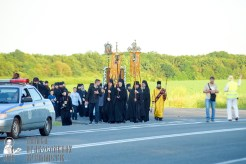 0296_great ukrainian procession with the prayer for peace and unity of ukraine