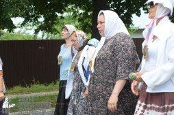0298_0329_great-ukrainian-procession-with-the-prayer-for-peace-and-unity-of-ukraine