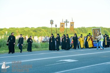 0298_great ukrainian procession with the prayer for peace and unity of ukraine