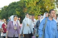 0309_great ukrainian procession with the prayer for peace and unity of ukraine