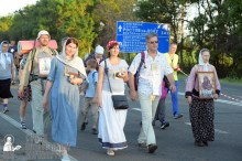 0313_great ukrainian procession with the prayer for peace and unity of ukraine