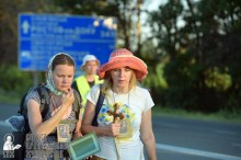 0315_great-ukrainian-procession-with-the-prayer-for-peace-and-unity-of-ukraine