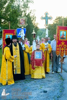 0323_great ukrainian procession with the prayer for peace and unity of ukraine