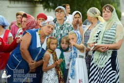 0325_great ukrainian procession with the prayer for peace and unity of ukraine