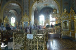 0326_0329_great-ukrainian-procession-with-the-prayer-for-peace-and-unity-of-ukraine