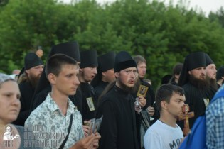 0329_great ukrainian procession with the prayer for peace and unity of ukraine