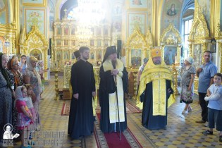 0330_0329_great-ukrainian-procession-with-the-prayer-for-peace-and-unity-of-ukraine