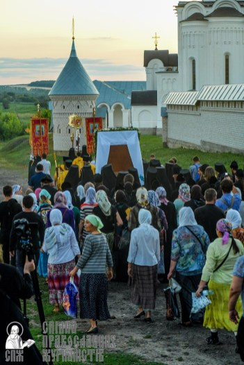 0333_great ukrainian procession with the prayer for peace and unity of ukraine