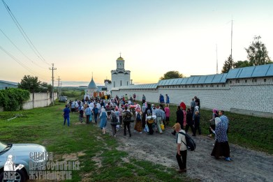 0334_great ukrainian procession with the prayer for peace and unity of ukraine