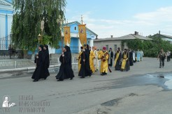 0342_0329_great-ukrainian-procession-with-the-prayer-for-peace-and-unity-of-ukraine