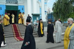 0345_0329_great-ukrainian-procession-with-the-prayer-for-peace-and-unity-of-ukraine