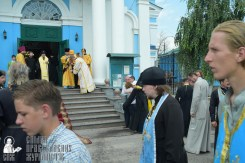 0346_0329_great ukrainian procession with the prayer for peace and unity of ukraine