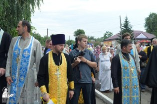 0350_0329_great ukrainian procession with the prayer for peace and unity of ukraine
