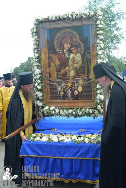 0352_0329_great-ukrainian-procession-with-the-prayer-for-peace-and-unity-of-ukraine