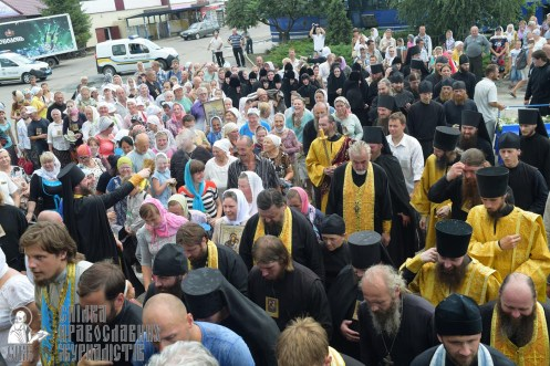 0356_0329_great ukrainian procession with the prayer for peace and unity of ukraine