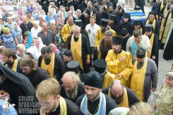 0358_0329_great ukrainian procession with the prayer for peace and unity of ukraine