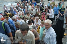 0376_0329_great-ukrainian-procession-with-the-prayer-for-peace-and-unity-of-ukraine