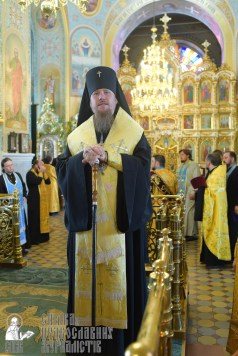 0383_0329_great-ukrainian-procession-with-the-prayer-for-peace-and-unity-of-ukraine