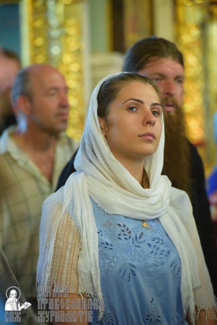 0390_0329_great-ukrainian-procession-with-the-prayer-for-peace-and-unity-of-ukraine