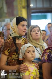 0395_0329_great-ukrainian-procession-with-the-prayer-for-peace-and-unity-of-ukraine