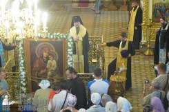 0399_0329_great-ukrainian-procession-with-the-prayer-for-peace-and-unity-of-ukraine