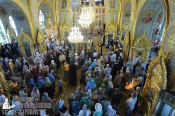 0400_0329_great ukrainian procession with the prayer for peace and unity of ukraine